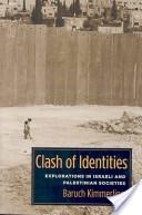 Clash of Identities