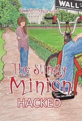 The Stingy Minion