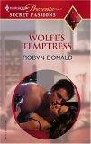 Wolfe's Temptress