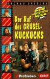 Die Knickerbocker-Bande - TV-Abenteuer