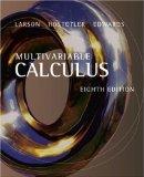 Multivariable Calcul...