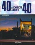 40 Architects Around