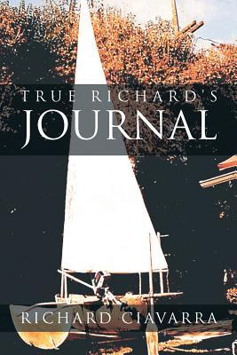 True Richard's Journal