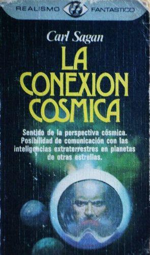 La conexión cósmic...