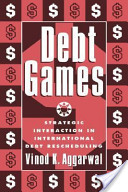 Debt Games
