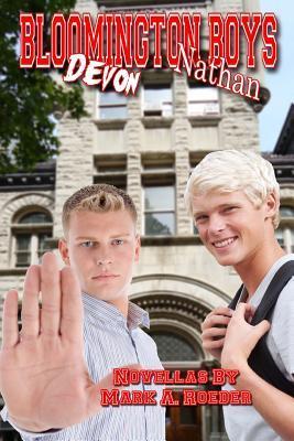Bloomington Boys