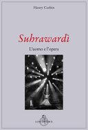 Suhrawardi