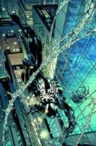 Sensational Spider-M...