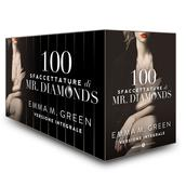 Cento sfaccettature di Mr. Diamonds