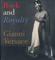 Rock & Royalty