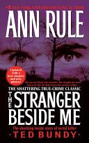 The Stranger Beside ...