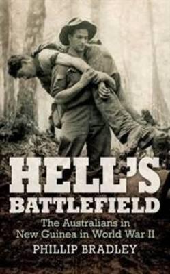 Hell's Battlefield
