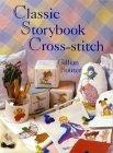 Classic Storybook Cross-stitch