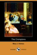 The Cromptons (Dodo Press)