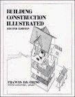 Building Construction Illustrated, 2nd Edition