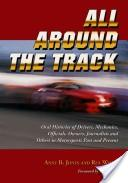 All around the track