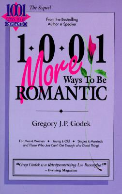 1001 More Ways to Be...