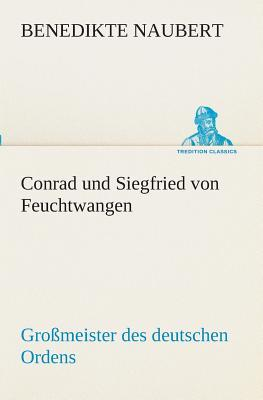 Conrad und Siegfried...