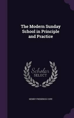 The Modern Sunday Sc...