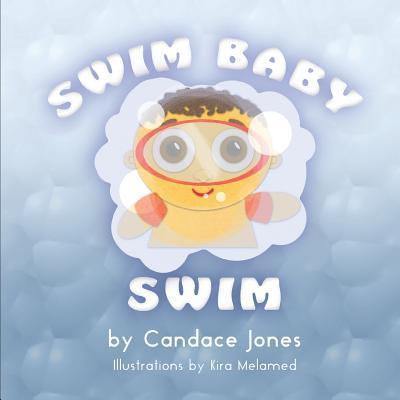 Swim Baby Swim