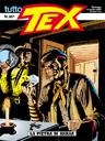 Tutto Tex n.461