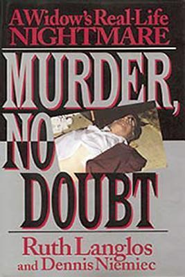Murder, No Doubt