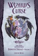 Wizard's Curse