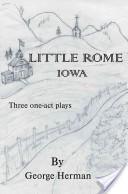 Little Rome, Iowa