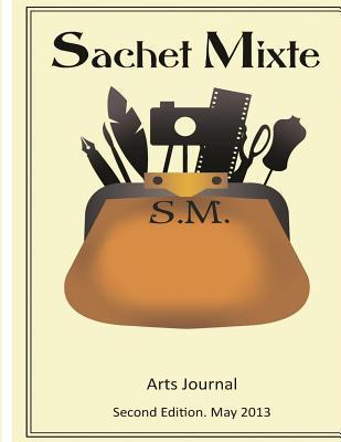 Sachet Mixte Edition Two