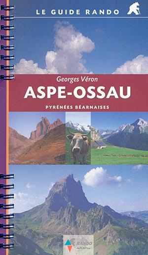 ASPE - OSSAU