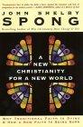 A New Christianity f...