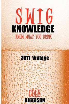 Swig Knowledge