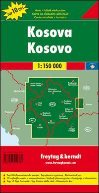 Kosovo 1