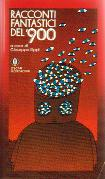 Racconti fantastici del '900 - vol. 2