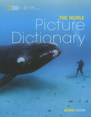 The Heinle Picture D...
