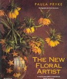 The New Floral Artis...