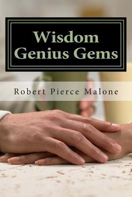 Wisdom Genius Gems