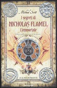 I segreti di Nichola...