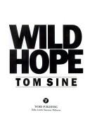 Wild Hope