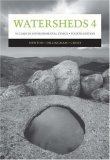 Watersheds 4