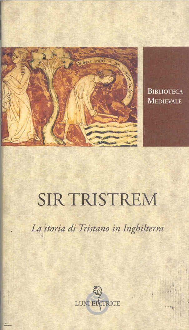 Sir Tristrem