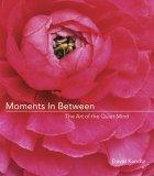 Moments in Between