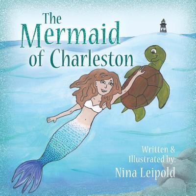 The Mermaid of Charl...