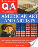 Smithsonian Q and A: American Art and Artists