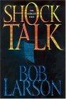 Shock Talk The Exorcist  Files