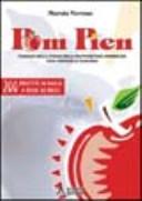 Pom Pien