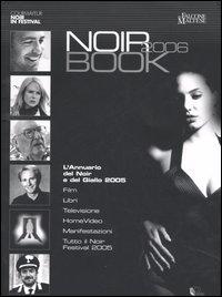 NoirBook 2006