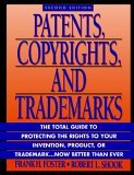 Patents, Copyrights,...