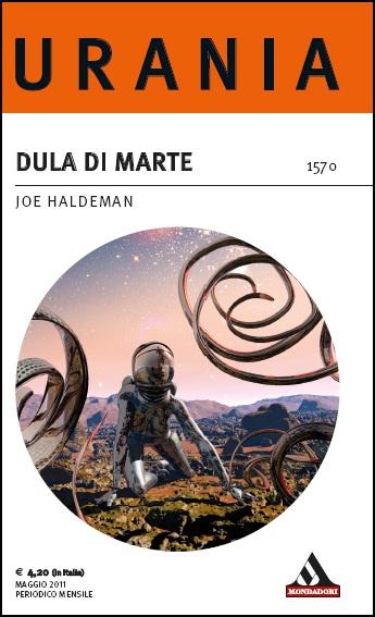 Dula di Marte