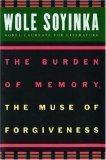 The Burden of Memory...